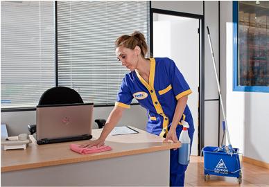 Casas molmart - Servicio de limpieza para casas ...